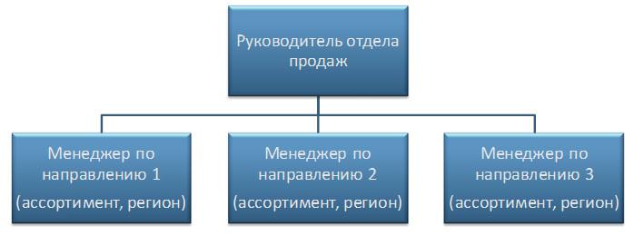 c5961d233fda5764fa85fb596af04499.jpg.8ebb7e62f35fe0a4e5ae95d402f0ce96.jpg