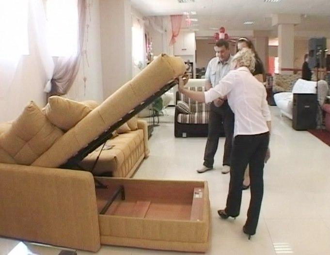 Самый простой и быстрый способ увеличить средний чек в продажах мебели