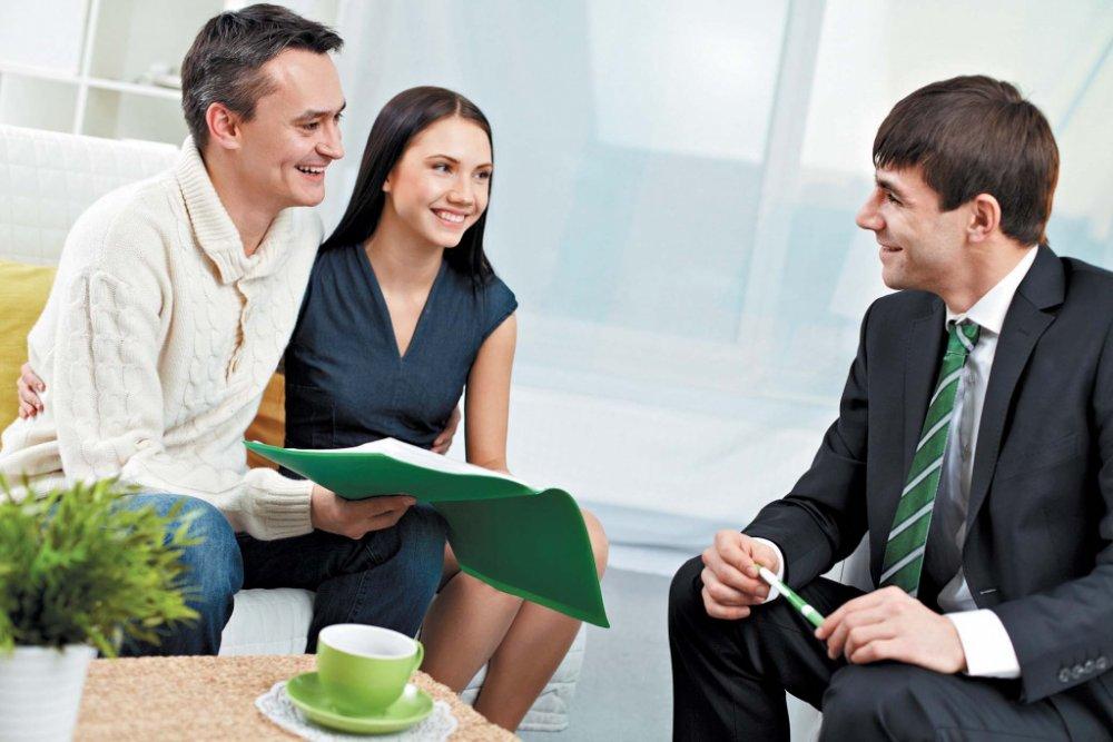 Как выяснить у покупателя критерии выбора мебели
