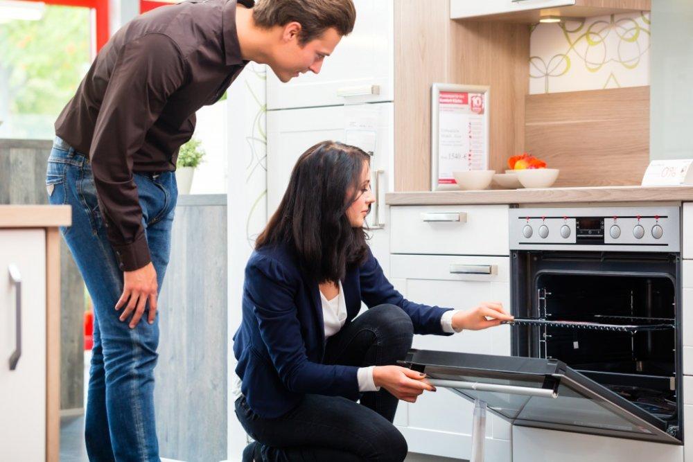 В интернет-продажах мебели нет работы с возражениями клиентов. Есть работа с сомнениями клиентов