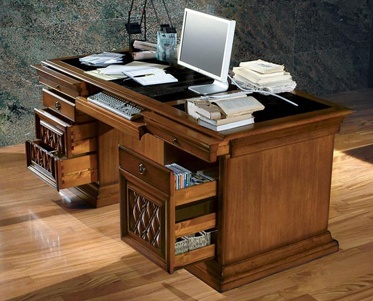 Обучающий маркетинг приведёт клиентов в мебельный магазин кабинет