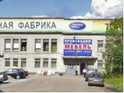 Как поддержать стабильные продажи мебели, наладив обучение продавцов Балтика мебель
