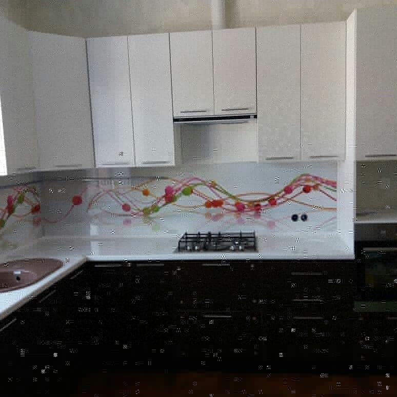 Предмет интерьера кухня