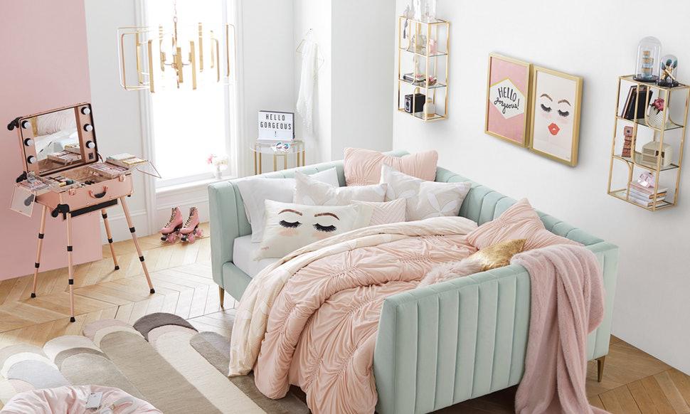Молодежная мебель PBteen