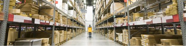 Лучшие практики организации, контроля и увеличения продаж  в оптовых продажах мебельных компаний-производителей