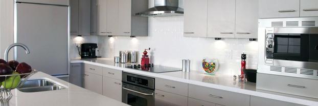 Проектирование кухонной мебели кухня