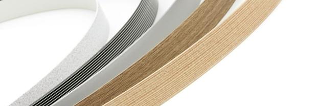 Проектирование кухонной мебели кромка