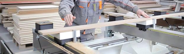Как организовать мебельное производство с нуля с минимальными вложениями