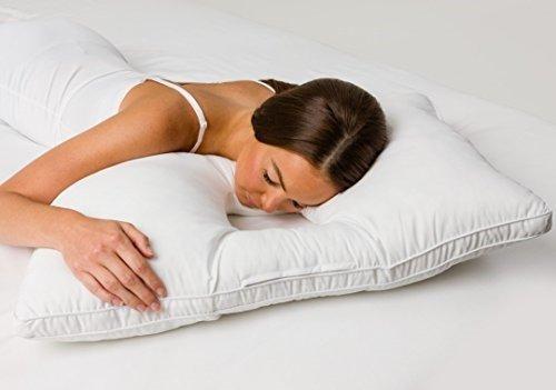 Привлёк подушкой – продал мебель в подушку