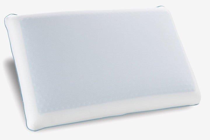 Привлёк подушкой – продал мебель новая подушка