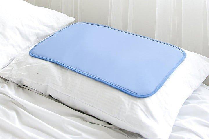 Привлёк подушкой – продал мебель подушка новинка
