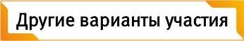 1239454398_-.jpg.fc7e9b401cfd8e9be902b3aeef67cd6a.jpg