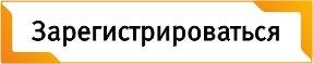 377631169_-.jpg.a6005157a6f93f2800fc5f7fba3b4ed8.jpg